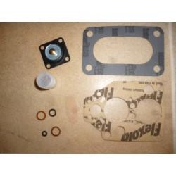 Kit carburateur  complet Weber 34 CIC