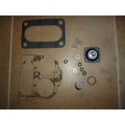 Kit carburateur  complet Weber 36 DCNF