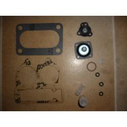 Kit carburateur  complet Weber 36 DCNVA VH