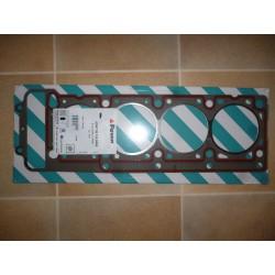 Joint de culasse N9T  505 turbo/ Murena 2.2