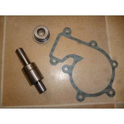 Nécessaire réparation pour pompe a eau Murena 2.2