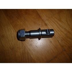 AXES DE PIVOT DIAM.16mm  106 - SAXO - AX - 205