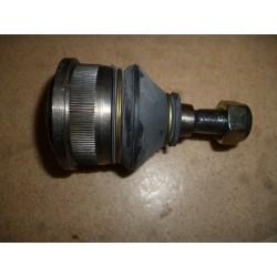 Rotule de suspension inférieur