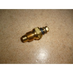 Thermostat  205 T16