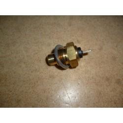 Thermistance  tp huile 205 T16