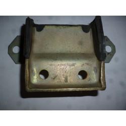 Support moteur droit bagheera série 1