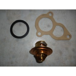 Thermostat eau + joints  530