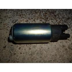 Pompe a carburant 205 T16