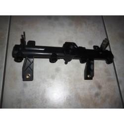 Rampe injecteur 106 RALLYE / XSI