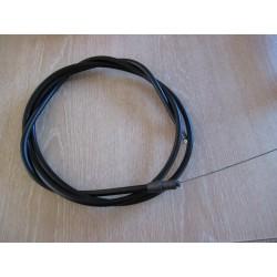 Câble + gaine accélérateur Murena 2.2