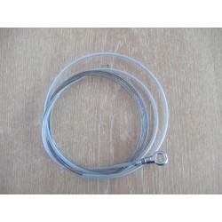 Câble accélérateur Matra 530  ts modèle