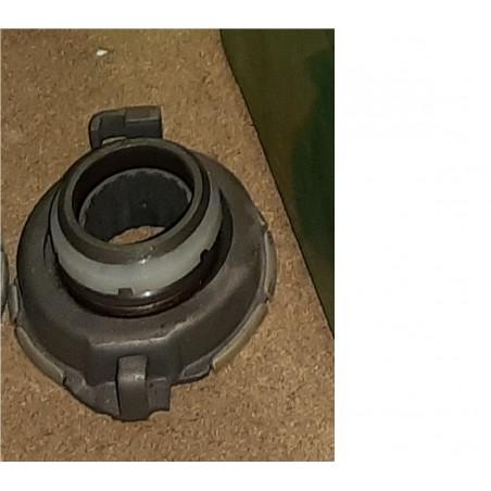 Mécanisme embrayage 306 MAXI GRA V1 cde a cable