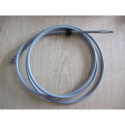 Câble de compteur le 1er du compteur a l'ar Matra 530
