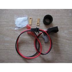 Kit allumage électronique Matra 530