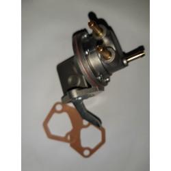 Pompe à essence avec retour Bagheera et Murena 1.6
