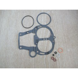 Pochette simplifié carburateur solex 32  TDID Matra 530