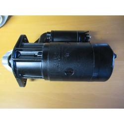 Démarreur  MATRA 530 échange standard Bosch 0001208030