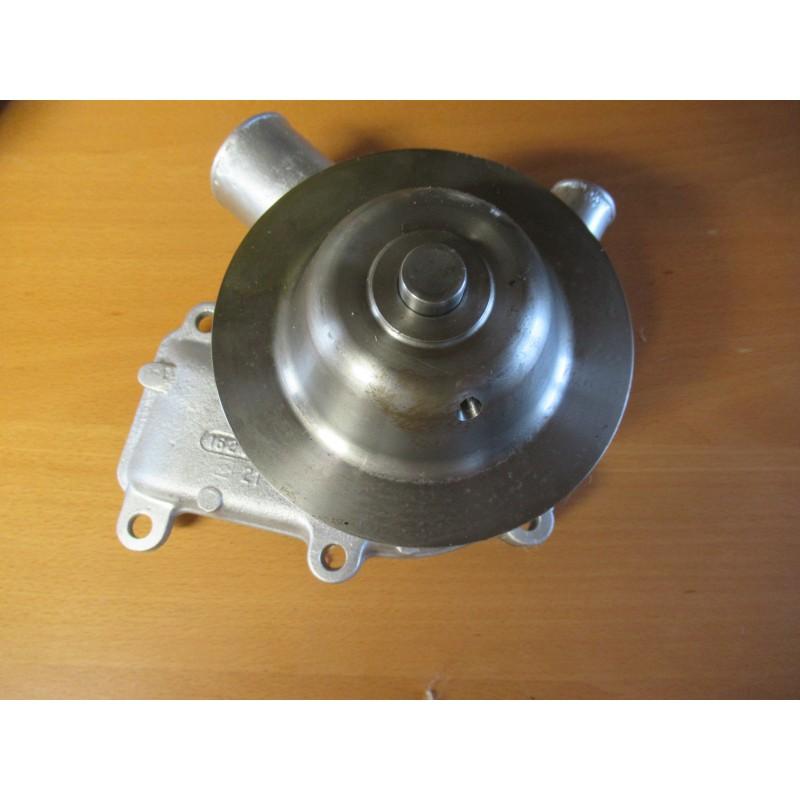 Pompe a eau en échange standard avec poulie neuve Murena 2.2