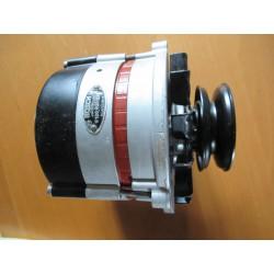 Alternateur Bosch 0120400530 en echange std 1 er mod 530