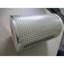 Filtre à air mousse 205 T16