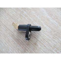 Interrupteur de porte 205 T16