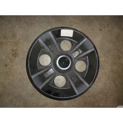 Enjoliveur roue acier série 1
