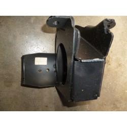 Console ar moteur