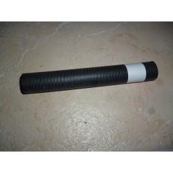 Durite inférieur radiateur bagheera s2 Murena