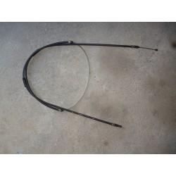 Cable de frein  main Matra Bagheera