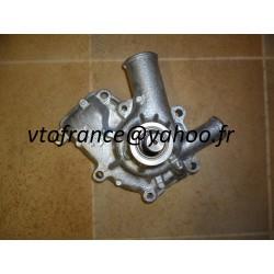 Pompe à eau 505 turbo