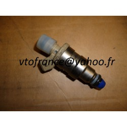 Injecteur GRN  XSARA 306