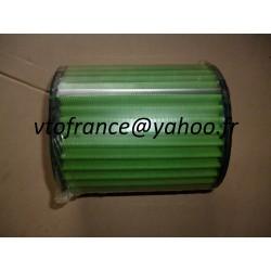 filtre a air  GRN  XSARA 306
