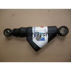 2 Amortisseurs ar 309 GTI 16s GRN/A asphalte