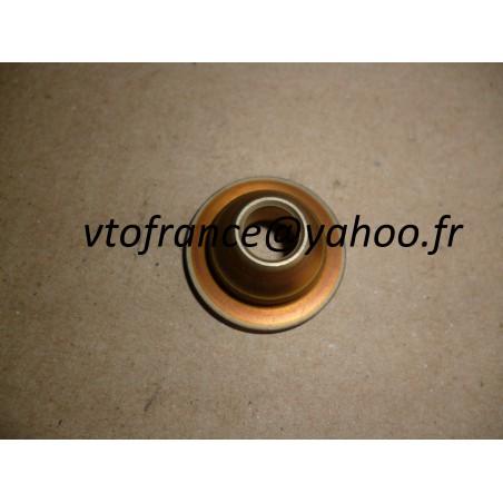 16 coupelles en titane ress de soupape 309 GTI 16s GRA