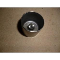 Poussoir de soupape mécanique 309 gti 16s Xu9J4 GRA