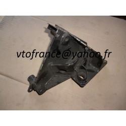 Support moteur droit  Rigide GRA