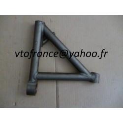 Triangle avd nu tubulaire GRA