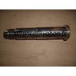 fusée ar pour frein 1600A/1900 ancien bras GRA