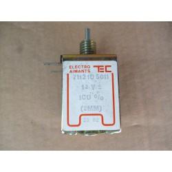 Moteur éléctrique elect commande de phares avant
