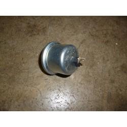 Manocontact pompe à huile