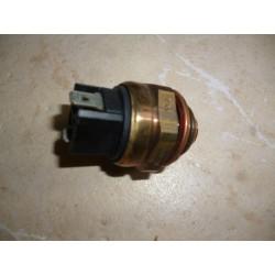 Thermocontact radiateur Bagheera et Murena