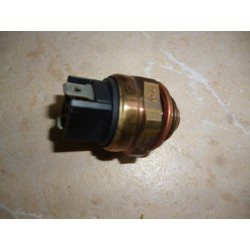 Thermocontact radiateur Bagheera Murena