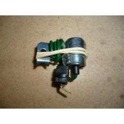 Condensateur  allumeur 530 adaptable