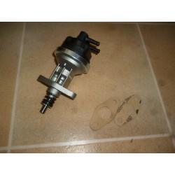 Pompe à essence Murena 2.2
