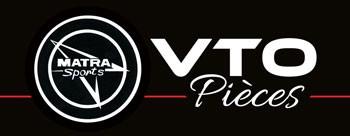 VTO pièces détachées auto